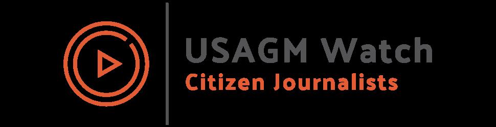 USAGMWatch.com